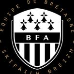 Fm19 Breizh Da Viken Brittany Forever Fm Career Updates Sports Interactive Community