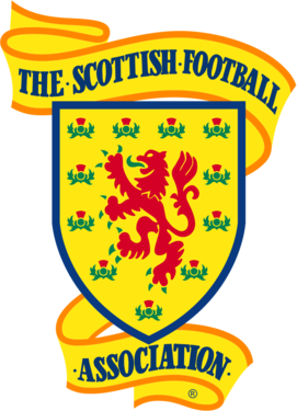 740px-Scottish_Football_Association_svg.thumb.png.fca76018ea384ee7d09ab2819ce7183f.png