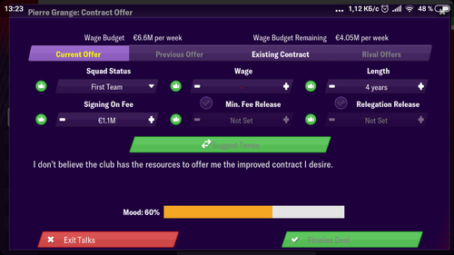Screenshot_2019-01-16-13-23-30-911_football.manager.games.fm19.mobile.png