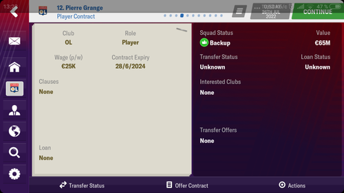 Screenshot_2019-01-16-13-23-37-902_football.manager.games.fm19.mobile.png