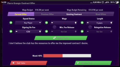 Screenshot_2019-01-31-14-35-52-478_football.manager.games.fm19.mobile.png