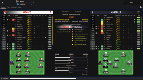 Monaco v Marseille_ Match Review.png