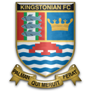 Kingstonian.png.a05cbe410712365c79cfee82aadd3a88.png
