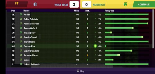 Screenshot_20190201_152642_football.manager.games.fm19.mobile.jpg