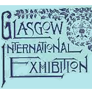https://content.invisioncic.com/Msigames/monthly_2019_02/glasgow.png.60f8e758bd8f48cffe84cec978244218.png