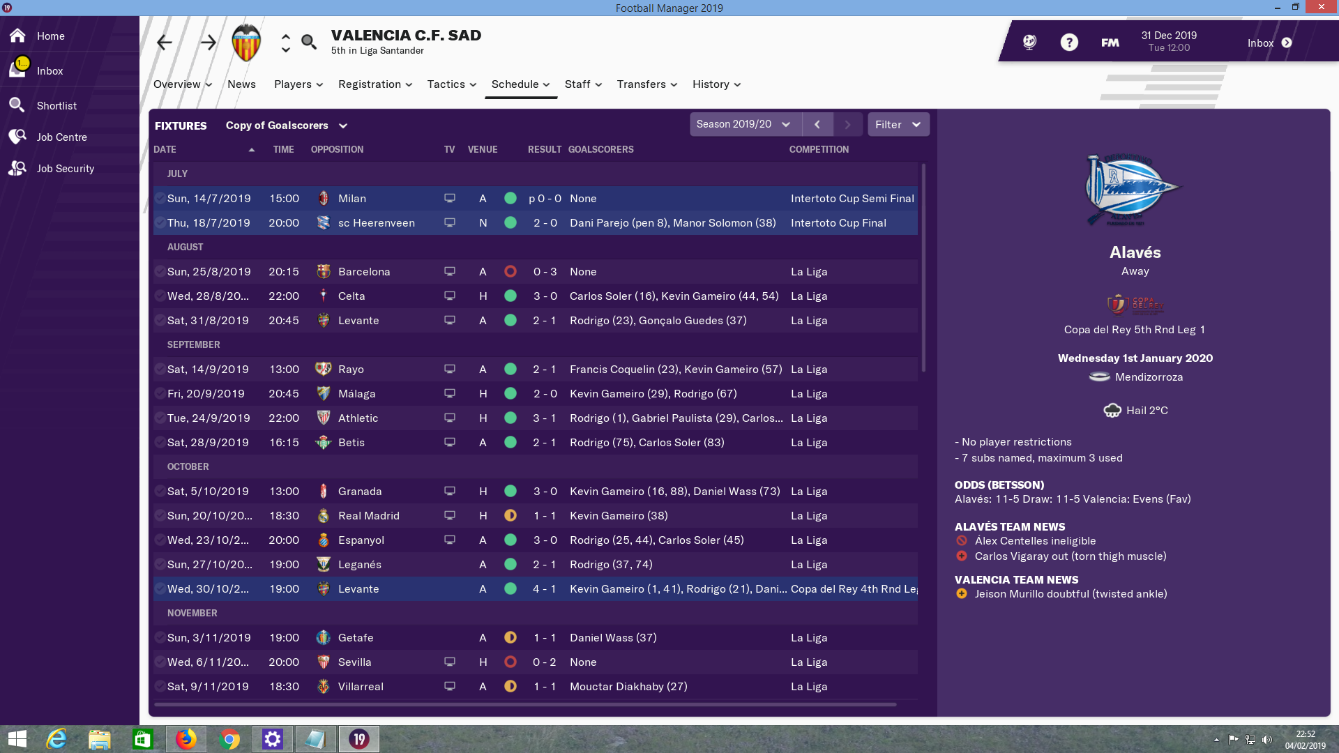 europa conference league football manager 2020 football manager general discussion sports interactive community europa conference league football