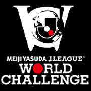 https://content.invisioncic.com/Msigames/monthly_2019_02/jleagueworldchallenge.png.ca7f43209cb11d5f617ff895f53bd961.png
