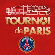 https://content.invisioncic.com/Msigames/monthly_2019_02/tournoideparis.png.647851193b8d27c93926f6aef754453b.png