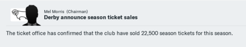 02_season_ticket_sales.thumb.png.f07470ccf0676707eabed0c67d97133b.png