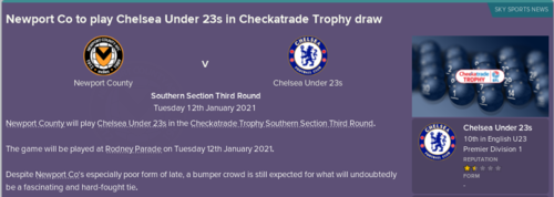 1431076004_CheckatradeDrawChelsea16-12-20.thumb.PNG.be113441a899416454746ad4f755cd01.PNG