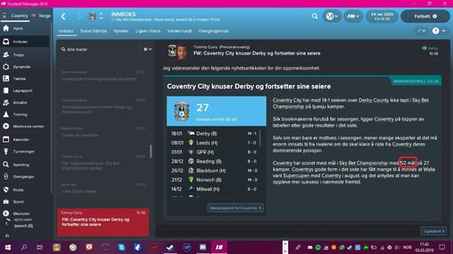Coventry FM2018 24jan2020 ingame 02.jpg