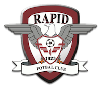 270px-FC_Rapid_Bucuresti_badge.png.96cba63e87086d00980316ae15dbd5d8.png