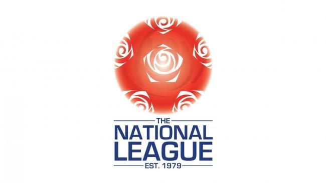 FM19: The English Non-League thread - Good Player & Team Guide