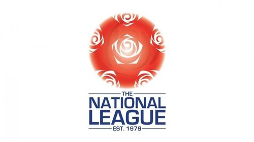 National-League-logo-web.jpg.gallery.thumb.jpg.364f284e32d284fb864af4e154039bea.jpg