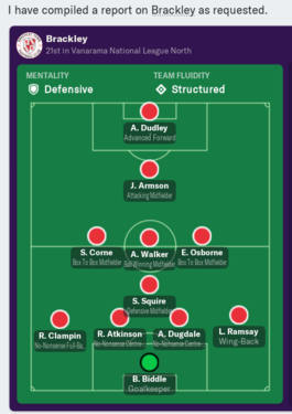 Odd_Brackley_Formation.thumb.PNG.45aa74e8eb924d264ff11482d18f8a89.PNG
