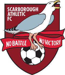 Scarborough_Athletic_FC_CMYK_Logo.jpg.5554bf444faae783a7055a9337070dd5.jpg