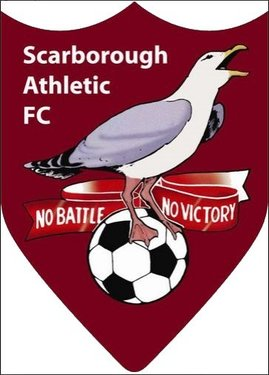 Scarborough_Athletic_FC_Club_Crest.thumb.jpg.f700f600a6dab90c85abe3999e01f5d9.jpg