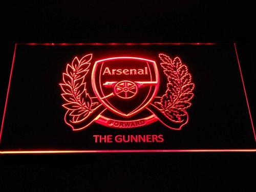 arsenal-fc-125th-anniversary-logo-led-neon-sign-red-3.thumb.jpg.9276d8d6d37103976b9ce2ce3bd8e1d8.jpg