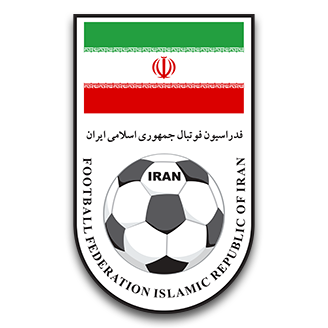 iran_national_football.png.bb88ebc3f17e2f25bd95042779aa504c.png