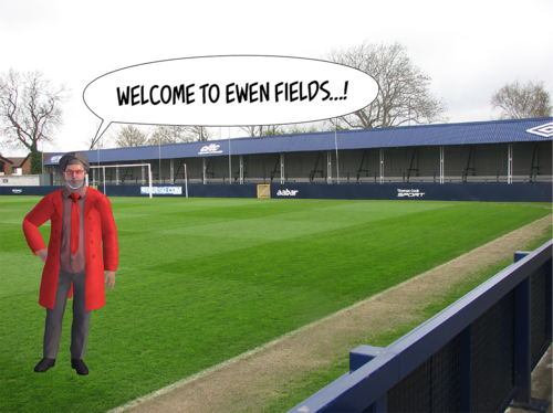 welcome_to_ewen_fields_rs.thumb.png.208d143ee169bcd70ef1de9f69af3b2a.png