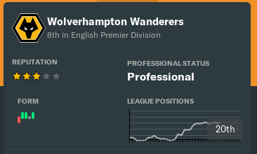 1321094297_WolverhamptonWanderers_Overview-3edit.png.96d05ae57b1aa32d24906468569bbf69.png