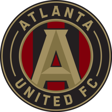 800px-Atlanta_MLS_svg.thumb.png.7453761b0fc6d0c7fa2dba2e109e829f.png