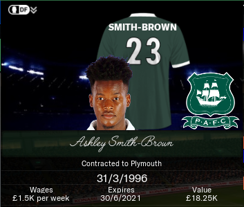Smith-Brown.PNG.4d4d9ef23f9a5aaf91f4a2e85cdf2a93.PNG