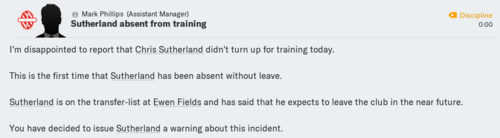 Sutherland_Misses_Training.thumb.PNG.fd68c5a652ceda108268a051c293d4b9.PNG