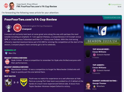 overachievers_FA_Cup.thumb.PNG.c550184bad2bae488db6c2e80e912a76.PNG
