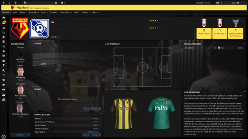 Football Manager 2019 Screenshot 2019.05.01 - 10.41.01.37.png