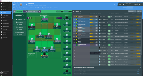 2019-05-18 09_04_02-Football Manager 2019.png
