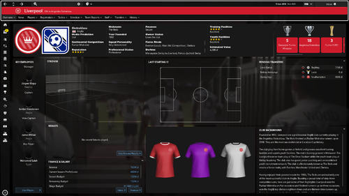 Football Manager 2019 Screenshot 2019.05.01 - 10.40.38.65.png