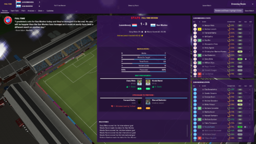 Football Manager 2019 16_05_2019 19_02_33.png