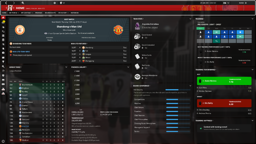 Football Manager 2019 Screenshot 2019.05.03 - 02.17.15.74.png
