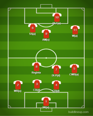 lineup (5).png