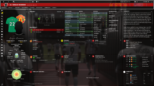 920870633_FootballManager2019Screenshot2019_05_05-22_40_30_13.thumb.png.f8c1c9cda05bda9531d2768bba6db4c1.png