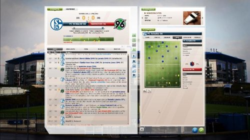 Fussball_Manager_11_10.jpg