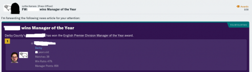 10052021_manager_of_the_year.thumb.png.bf1eac9dbe594319bc5b7d087eb61126.png