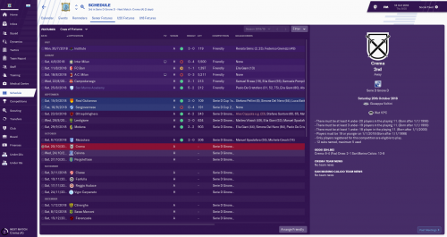 San Marino Calcio_  Senior Fixtures.png