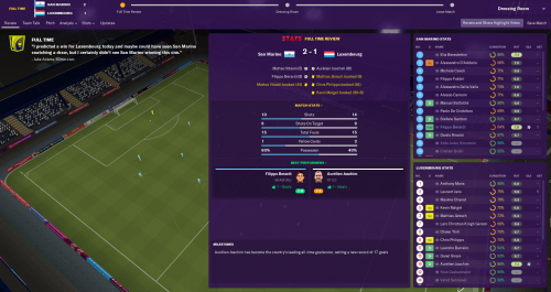 San Marino v Luxembourg_ Match Review.png