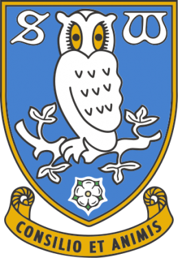 300px-Sheffield_Wednesday_badge_svg.thumb.png.09ae288f7427369cf535c4a2bc7fc6b8.png