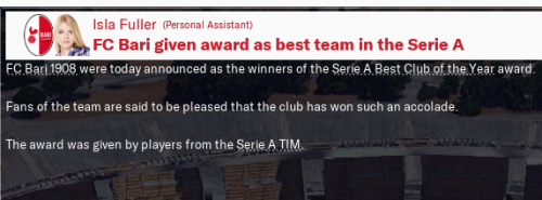876186883_SerieaBestCluboftheYear2023_24.thumb.png.d9e9411037f829ccf48740ed7e4e6a5a.png