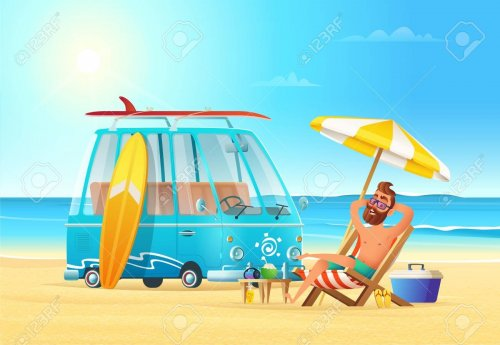 93446617-beach-summer-vacation-car-surfing-and-relaxing-man-on-the-beach-hot-sea-view-male-and-the-surfing-bu.thumb.jpg.357fbb32540f990114f1d8894905ad1a.jpg