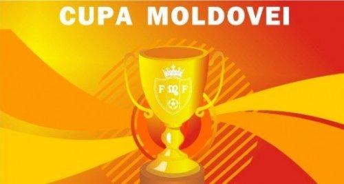 Cup-moldova.thumb.jpg.1779eaf97522df72907a8ae67a4ed14b.jpg.11eeeb2dcbbb0fead91ed262cd48d5eb.jpg