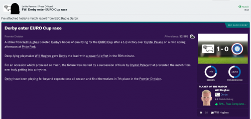 EPL27_CPalace_report.thumb.png.7af8523eb92cfb58748a37fcb121155b.png