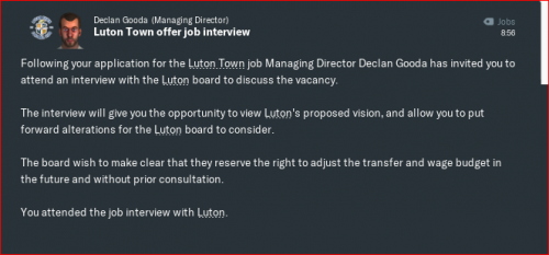 Luton.thumb.PNG.837ee230349c0d3037ce533771bb9dba.PNG