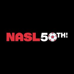 placeholder-square-nasl-50th.jpg.3a259ba38495562f8faf2bb03b777b9c.jpg