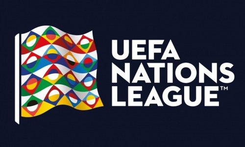 uefa-nations-league-logo-700x513.thumb.jpg.e045dba37e82f794c8d84c79634fe530.jpg