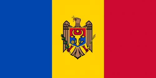 1024px-Flag_of_Moldova_svg.thumb.png.8106b3fad267eb53c6f67b1500eaafaf.png