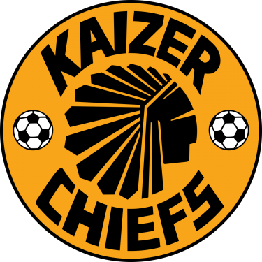1200px-Kaizer_Chiefs_logo_svg.thumb.png.868850fe5a6893990a88abaafd3f9005.png